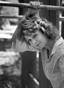 LeAnn Skeen